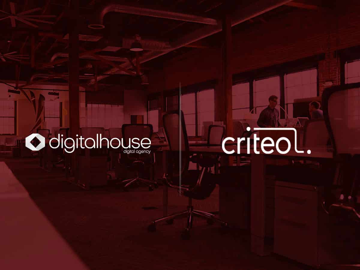 criteo_digitalhouse