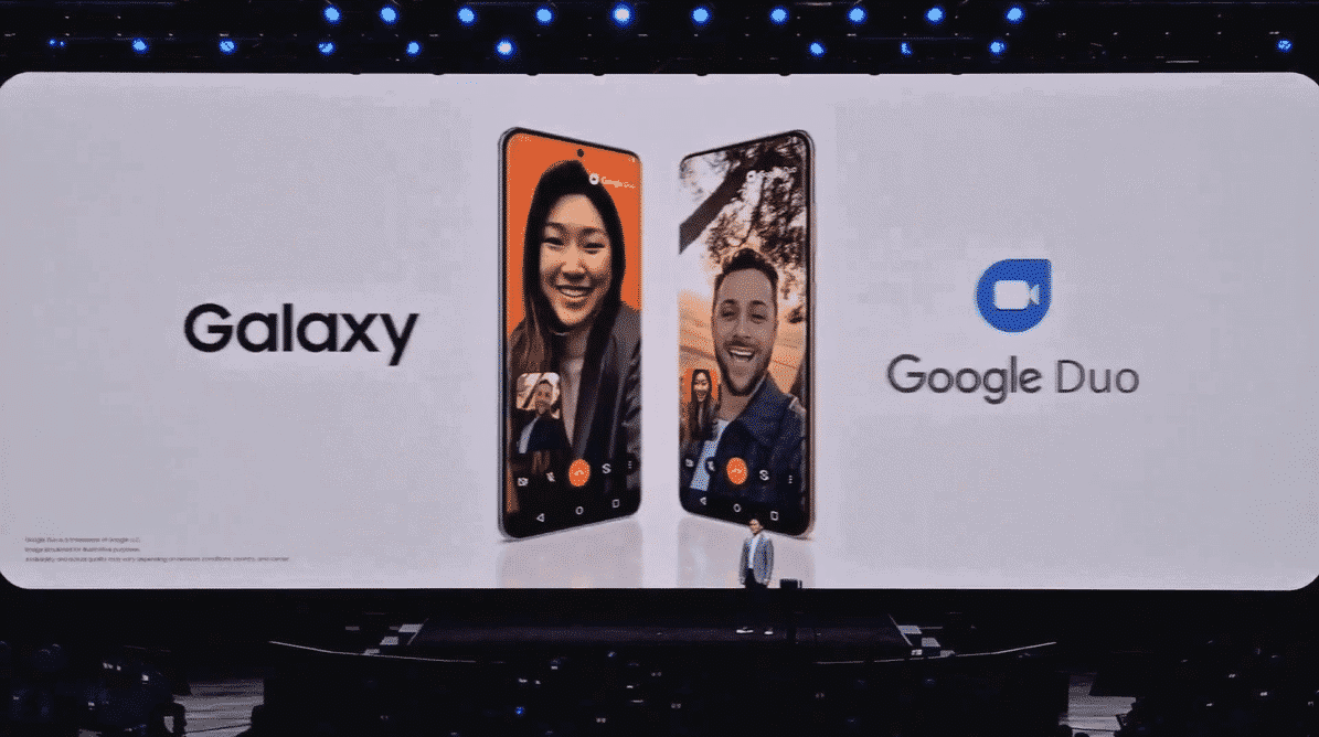 facetime-rakibi-google-duo-galaxy-s20-3