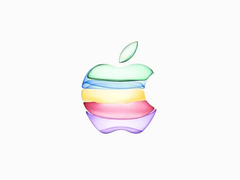 apple-eylul-2019-516