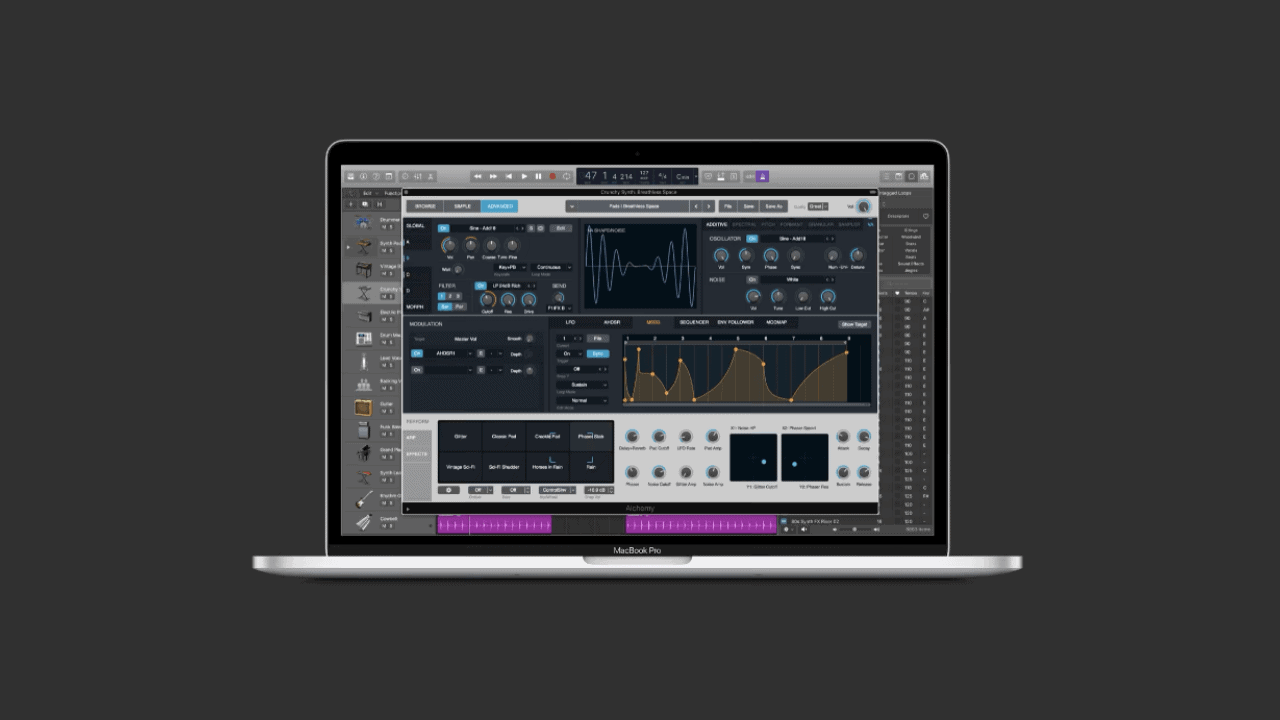 apple-logic-pro-x-319