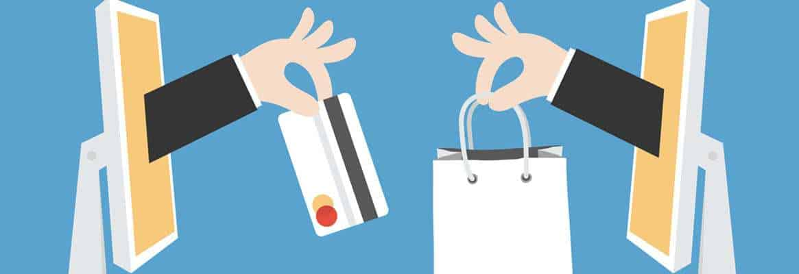 online-shopping-information